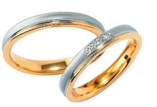 フラージャコー 結婚指輪 シンプル 人気 鍛造 ダイヤ キレイ 名古屋 栄