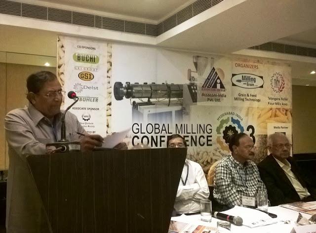 http://www.gmc.assocom-india.com/