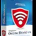 Steganos Online Shield VPN incluye conexión desde México