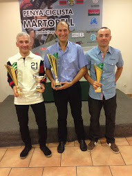 podium pc martorell 2015
