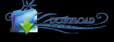 SopCast - Free internet TV 21