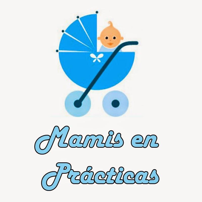 El Blog para Mamás