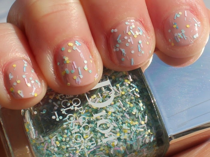 best nail polishes of spring 2015 shopping99 ph