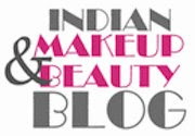 Check out my guest post for IMBB =)