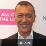 Joe Zee