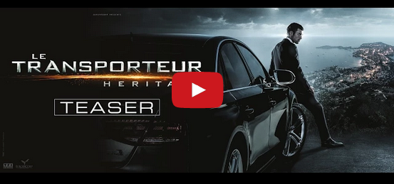 the-transporter-refueled-2015-full-movie-online-watch-free