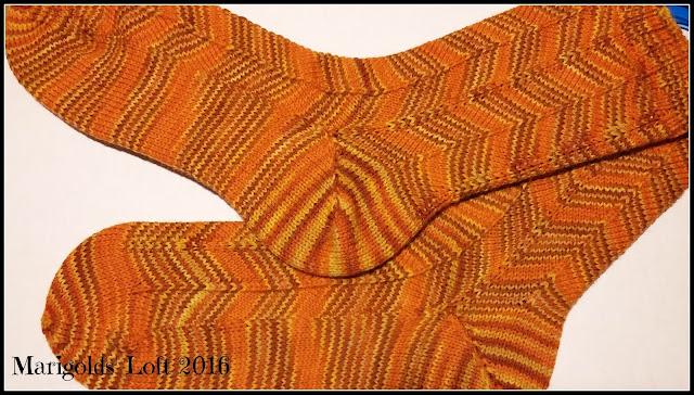 spinnwebstube yarn