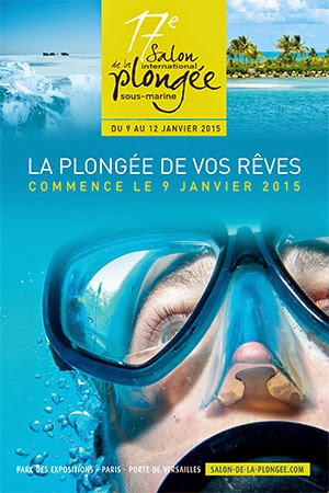Plongée exploration Guadeloupe