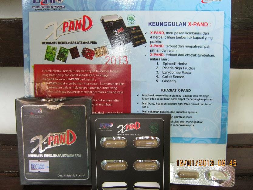 obat kuat for x titan gel original paketpembesar com jual