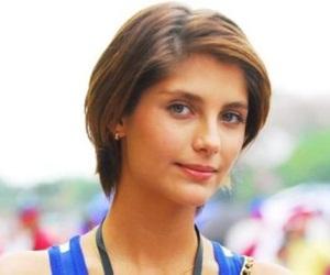 """Mundo da TV Aberta 4.0: Tammy di Calafiori estará em """"As Brasileiras"""""""