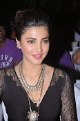 Shruti Haasan New photos-thumbnail-20