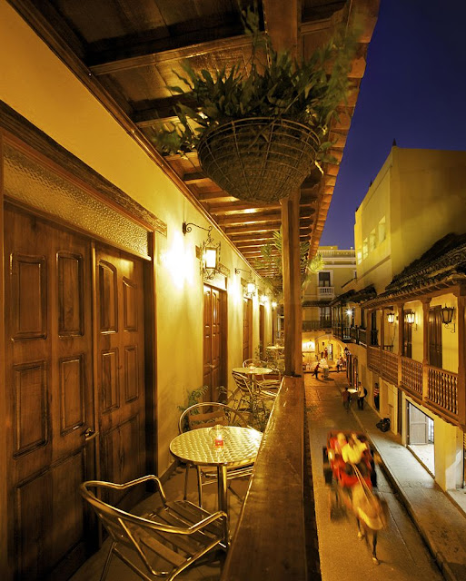 hotel-boutique-las-carretas.jpg