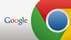 Google Khawatir AS Meretas Komputer di Seluruh Dunia