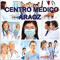 Centro Medico Araoz