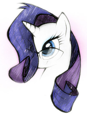 Rarity in glasses is wonderful meganekko