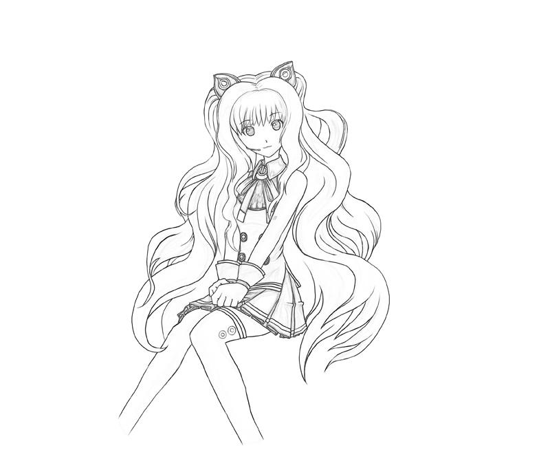 seeu-hair-style-coloring-pages
