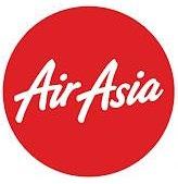 AirAsia Promos