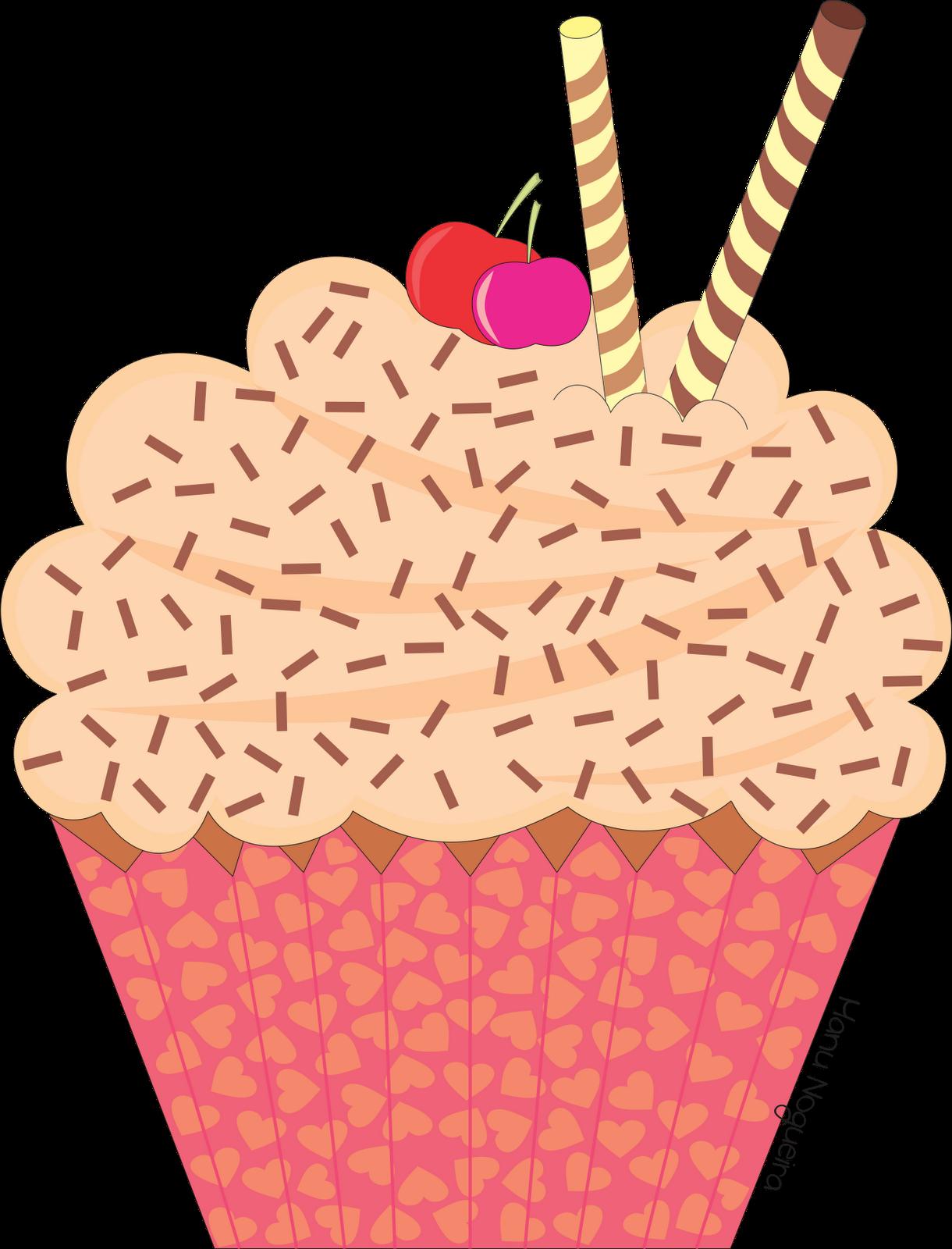 Galaxia De Background S Png Cupcakes Explica 231 245 Es