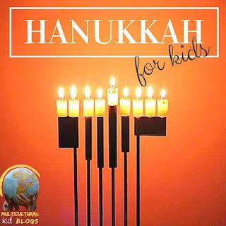 http://multiculturalkidblogs.com/hanukkah-for-kids/