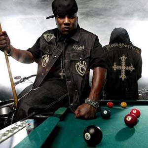 Young Jeezy - Ballin' ft. Lil Wayne Lyrics | Letras | Lirik | Tekst | Text | Testo | Paroles - Source: mp3junkyard.blogspot.com