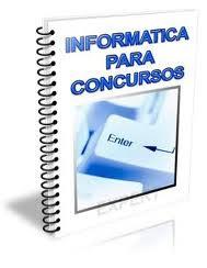curso completo e de graça de informática para concursos públicos