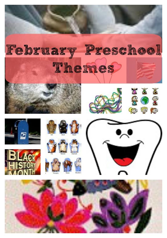 www.prekandksharing.blogspot.com