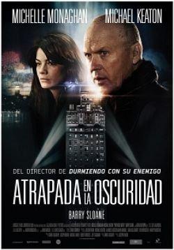 Atrapada En La Oscuridad (2013)