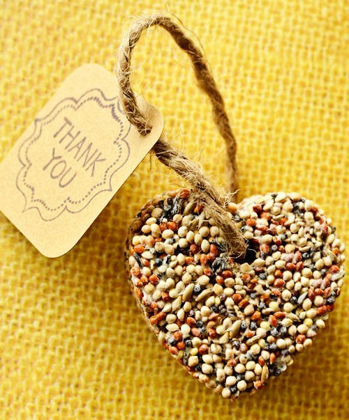 Wedding Gift List South Africa : Wedding South Africa: Gifts for Guests (3)