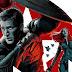 """Póster IMAX de la película """"Capitán América y El Soldado del Invierno"""""""