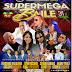 Supermegabaile para un fin de año espectacular en el  hotel Sheraton Santo Domingo