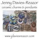 Jenny Davies-Reazor