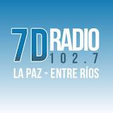 RADIO 7D