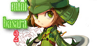 kirichan-تقدم sengoku basaraova1&2 و mini basara2 545490.jpg
