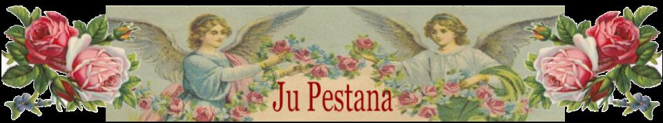 Ju Pestana 2