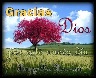 Avanzapormas   Imagenes Cristianas 2012 Imagenes Cristianas De Jesus