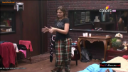 Bigg Boss season 8 Episode 5 - 26th September 2014