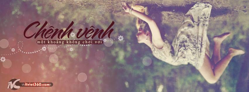Anh Lon Nhieu Long Blog Pic #15