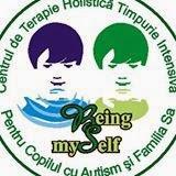 Centrul de Terapie Holistica Timpurie Intensiva pentru Copilul cu Autism si Familia Sa