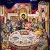 «Δωρο χριστουγεννων για το πτωχο αδελφο μας»...
