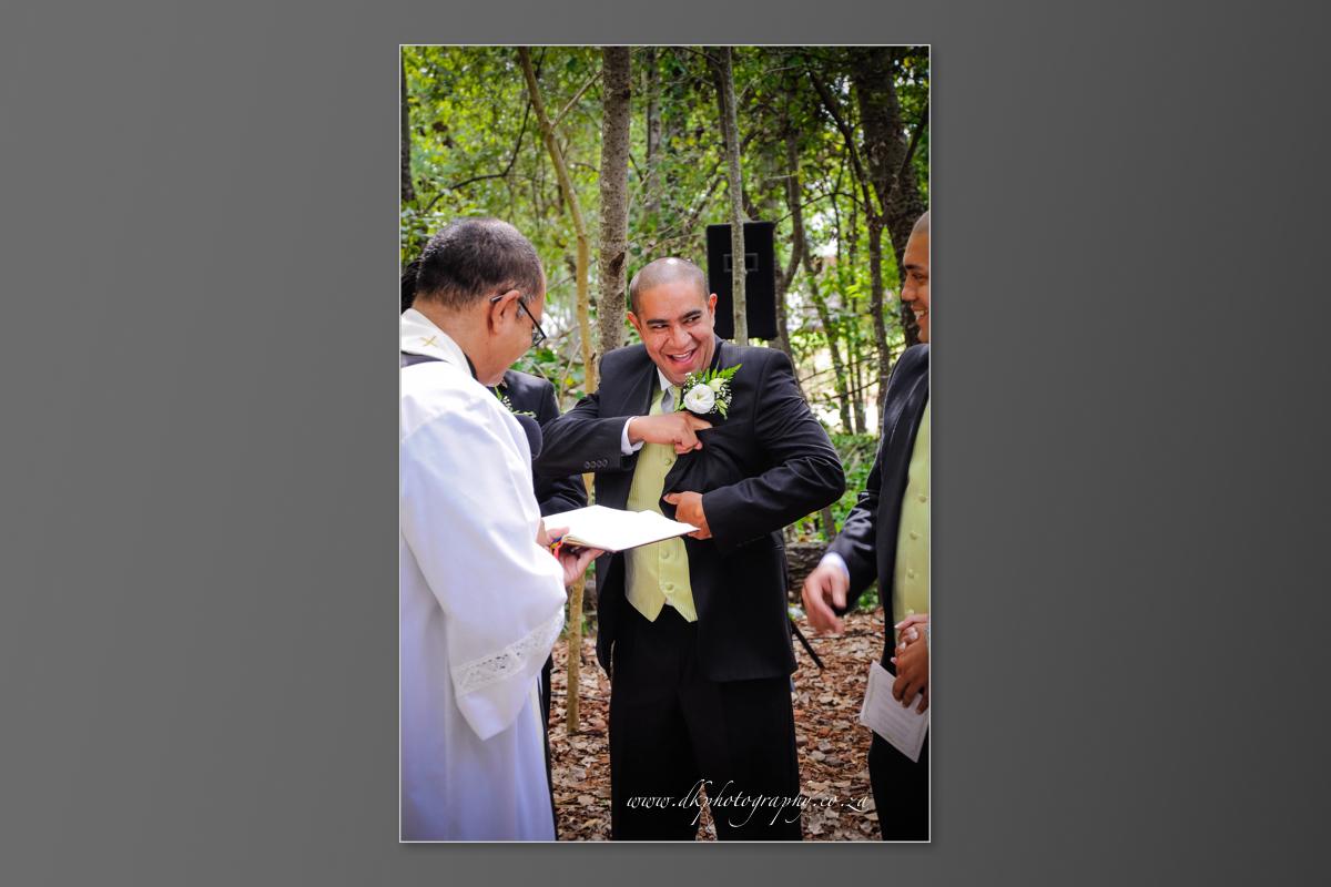 DK Photography DVD+slideshow-240 Cleo & Heinrich's Wedding in D'Aria, Durbanville  Cape Town Wedding photographer