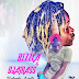 Bizzla Feat Djamass - Entenda, Aceita (Produced by Mar9)