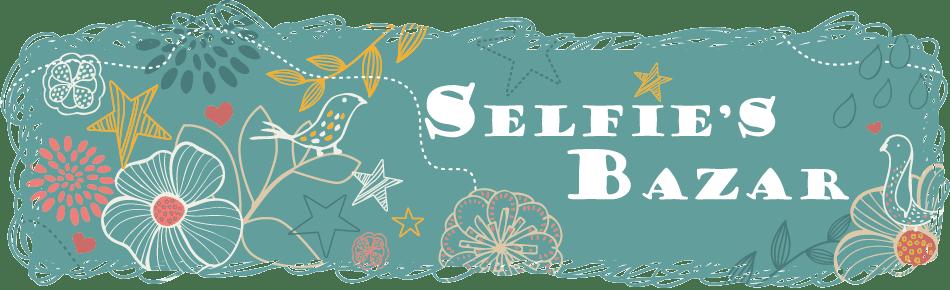 Selfie's Bazar