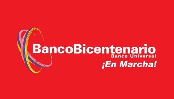 CLIC AQUI Y CONSULTA SI ESTAS EN EL SISTEMA DEL BANCO BICENTENARIO