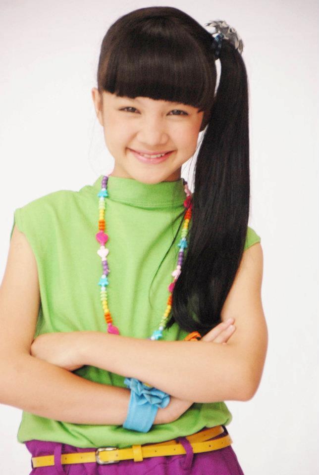 nama bella graceva amanda putri ttl palembang 6 juli 2000 agama islam