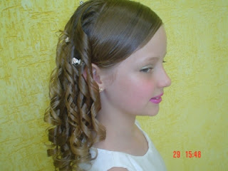 penteados-de-cabelos-infantil-07