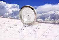 Астрологический календарь 2013