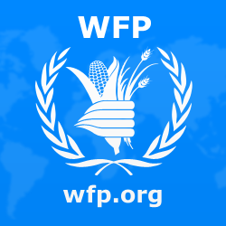 World Food Program (WFP)
