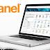 cpanel creator gratis 2015