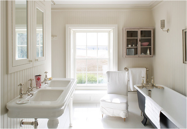 English country bathroom design ideas for English country bathroom designs