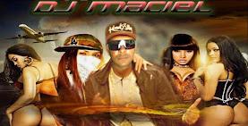 DJ MACIEL OLIVER